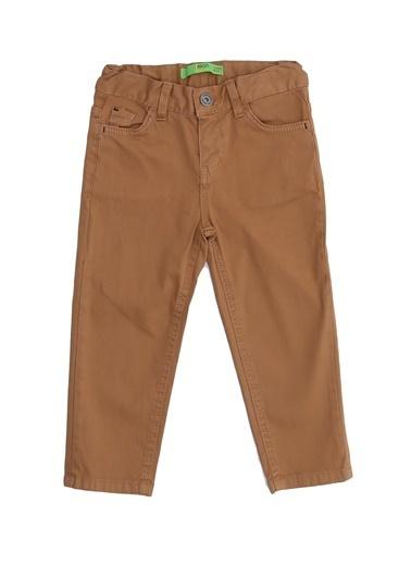 Pantolon-Limon Company